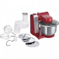 Кухонный комбайн Bosch MUM 48R1