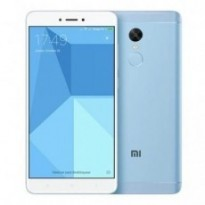 Смартфон Xiaomi Redmi Note 4x Blue 4/64 Gb