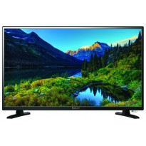 Телевизор Saturn LED24HD500U