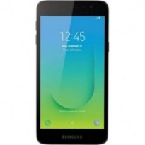 Смартфон Samsung SM-J260F (Galaxy J2 Core) Black