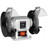 Электроточило Forte BG 2055 (550Вт, 200мм)