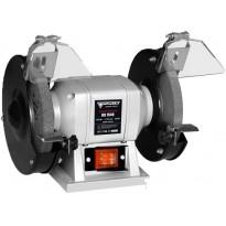 Электроточило Forte BG 2146 (450Вт, 150/200мм)
