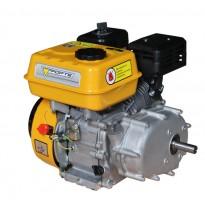 Двигатель бензиновый Forte F 210 GT-25