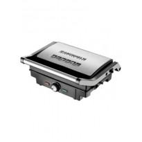 Гриль контактный Grunhelm G 2200 (2200 Вт)