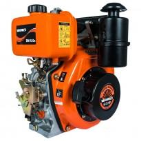 Двигатель дизельный Vitals DM 6.0 s