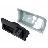 Видеокамера заднего вида Gazer CC2000-1T5n