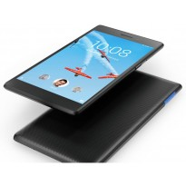 Планшет Lenovo TAB 7 Essential 3G 2Gb/16Gb Black (ZA310144UA)