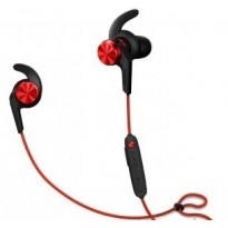 Наушники 1MORE iBFree Sport Red E1018BT-RD
