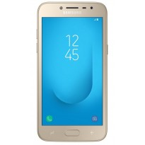 Смартфон Samsung SM-J260F (Galaxy J2 Core) Gold
