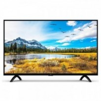 "Телевизор Xiaomi MI TV 4A PRO 32"" International Edition"