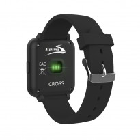 Смарт часы Aspiring CROSS (DI190208)