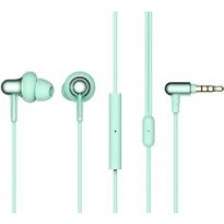 Наушники 1MORE Stylish Wired Spearmint Green E1025