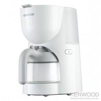 Кофеварка Kenwood CM 200