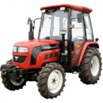 Трактор Foton FT 504 CN (79660)