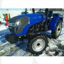 Трактор Foton FT 244 H (76894)