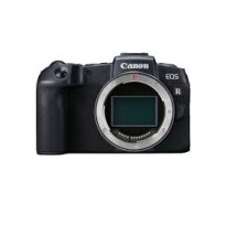Цифровой фотоаппарат Canon EOS RP body + адаптер EF-RF