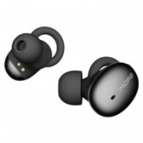 Наушники 1MORE Stylish TWS In-Ear Headphones(E1026BT) Black