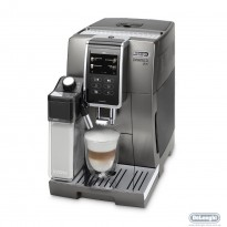 Кофемашина автоматическая Delonghi ECAM 370.95 T