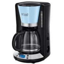 Кофеварка Russell Hobbs 24034-56 Colours Plus