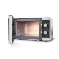 Микроволновая печь Sharp YC-MS01ES