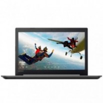 "Ноутбук 15"" Lenovo IdeaPad 320 80XL041CRA  / серый / 15.6""  (1920х1080) Full HD LED / Intel® i3-7130"