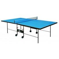 Теннисный стол для помещений Arhletiс Light (зелёный)