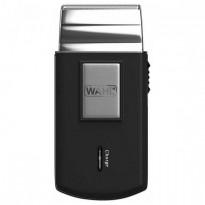 Электробритва Philips WAHL Travel Shaver (03615-1016)