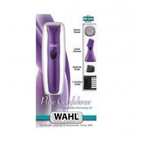 Машинка для стрижки Philips Wahl Pure Confidence Kit (09865-116)