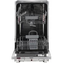 Посудомоечная машина  Hotpoint-Ariston HSIC 3M19