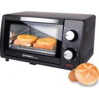 Тостер печь First FA-5041-2