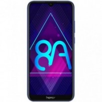 Смартфон Honor 8A 2/32GB Blue