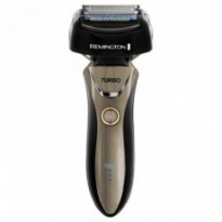 Электробритва Remington Power Advanced (F9200)