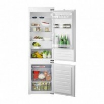 Холодильник Hotpoint-Ariston BCB 7525 AA