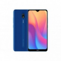 Смартфон Xiaomi Redmi 8A 2GB/32GB blue