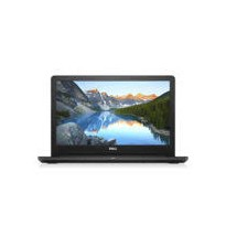 "Ноутбук 15"" Dell Inspiron 15 5000 i5578-3052GRY-PUS 2-in-1 / серебро / 15.6""  (1920х1080) Full HD LE"