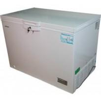 Ларь морозильный Arctic AML-220