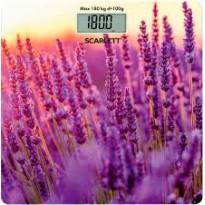 Весы Scarlett SC-BS33E047
