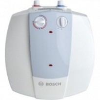 Водонагреватель Bosch Tronic 2000 T Mini ES 010 T
