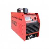 Аппарат плазменной резки Искра 100 GUT Industrial line