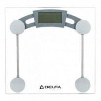 Весы Delfa DBS-6113 Simple