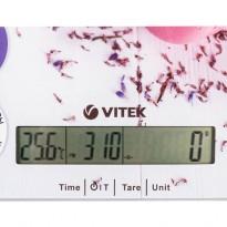 Весы Vitek VT-8009