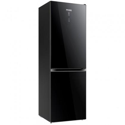 Холодильник PRIME Technics RFN1805EGBD