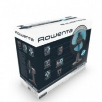 Вентилятор настольный Rowenta VU2110F2