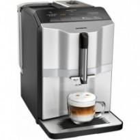 Кофеварка Siemens TI353201RW