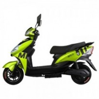 Електроскутер Liberty Moto IMPULSE