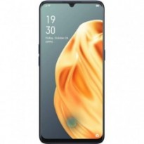 Смартфон OPPO A91 8/128GB (lightening black)