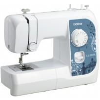 Швейная машинка Brother LS 2225 s