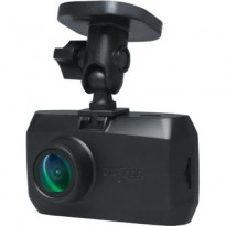 "Видеорегистратор Gazer F125 ( SuperHD, Wi-Fi, встр. дисплей 1.5"", режим записи)"