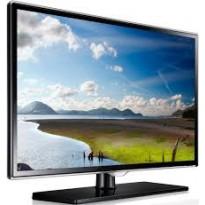 Телевизор Saturn 29HD200U