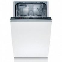 Посудомоечная машина Bosch SPV 2IKX10 E